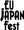 hl17eu-japan fest logo 1ms.jpg